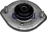 Опора стойки амортизатора (производство Ruville) (арт. 825811), AAHZX