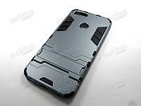 Противоударный чехол Xiaomi Mi A1 / Xiaomi Mi5x (серый), фото 1