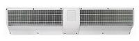 Тепловая воздушная завеса Neoclima Standart E46