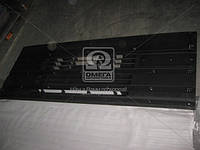 Решетка радиатора DAF (пр-во Covind) XF01450000