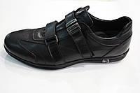 Обувь кроссовки Botticelli
