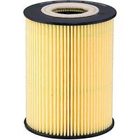 Масляный фильтр PORSCHE ALCO FILTER (MD-791) GERMANY