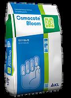 Osmocote Bloom (12-7-18+TE) 2-3 міс. 25 кг / Осмокот Блум 2-3 мес.