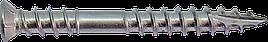 HW-T2i Шуруп 5,3х50 д/тер.дош A2 пот TX20 дві різьби