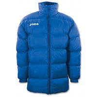 """Куртка зимняя """"Joma"""" ALASKA 5009.12.35 (Спортивная куртка Joma)"""