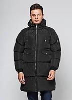 Мужская куртка Аce РМ7860