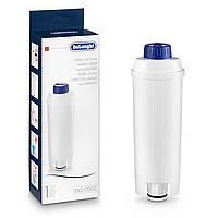 Фильтр-картридж для воды DeLonghi DLS C002 (Фильтр воды для кофемашины Delonghi) /SER 3017