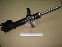 Амортизатор подвески MAZDA 626 GF1 передний газов. (Производство TOKICO) B3273, AGHZX