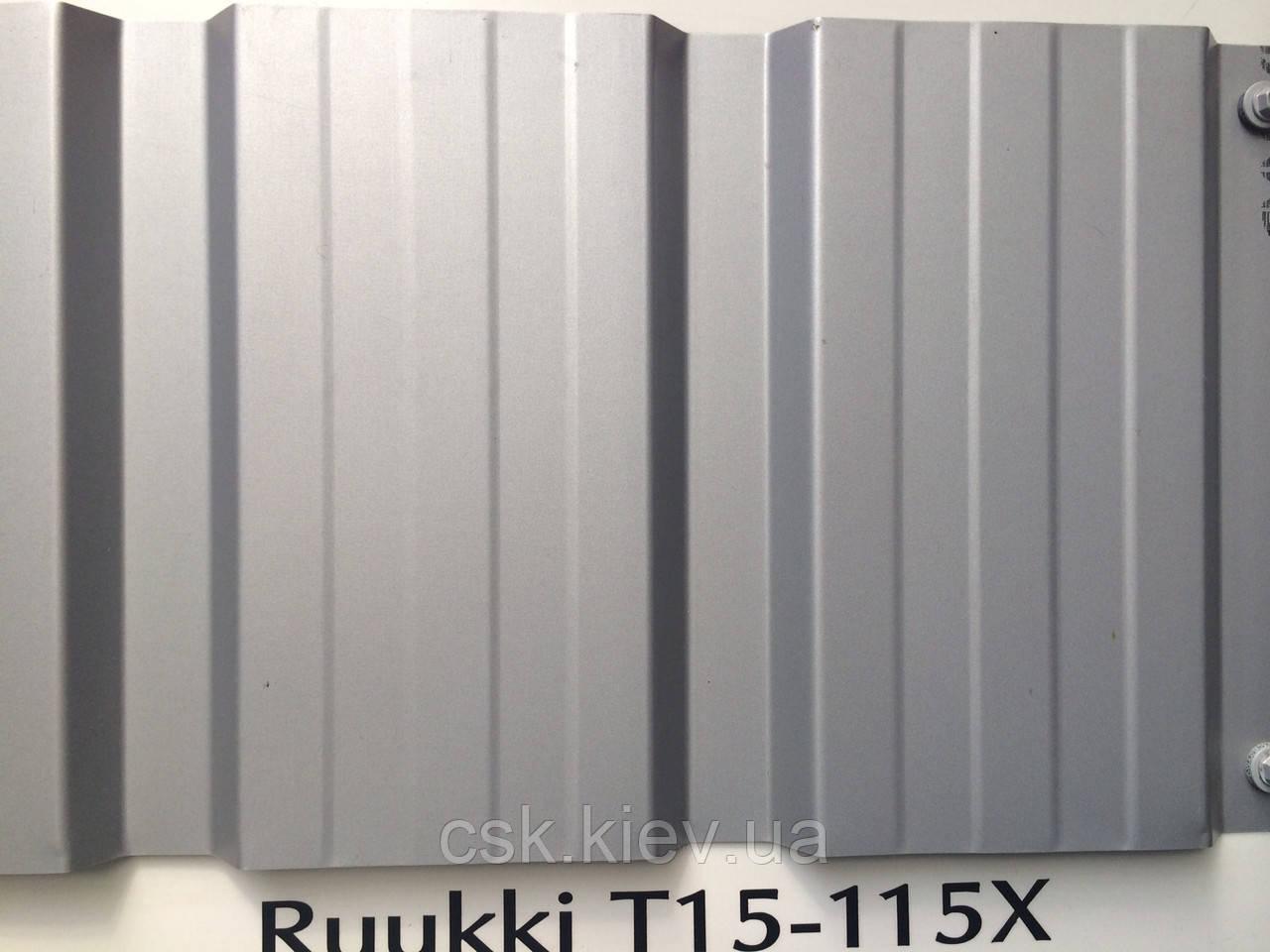 Т 15 Standard Polyester