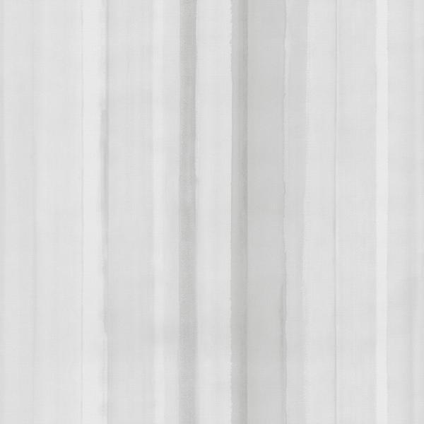 Флизелиновые обои P+S 4ever  Арт. 2330-10