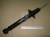 Амортизатор подвески MITSUBISHI GALANT EA/E6 задней (Производство TOKICO) Q2958, AEHZX