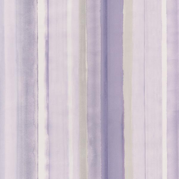 Флизелиновые обои P+S 4ever  Арт. 2330-20