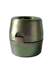 Кювета малая стальная