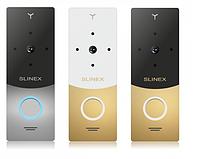 IP домофонна відео-панель Slinex ML-20IP, фото 1