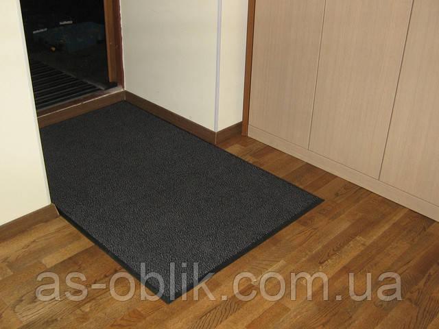 Специальные цены на коврики грязезащитные для аптечных сетей и аптек.
