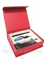 Красная лазерная указка YG-303R