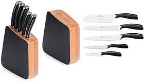 Набор из 5 ножей Gerlach Loft в блоке 981