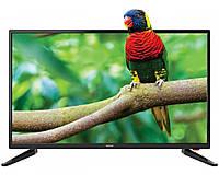 Телевизор Manta LED 320E10