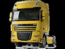 DAF XF105 2005-2013