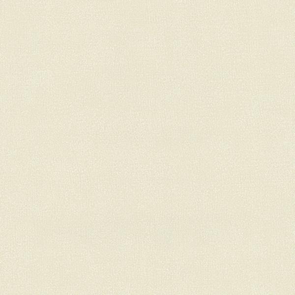 Флизелиновые обои P+S 4ever  Арт. 2331-20
