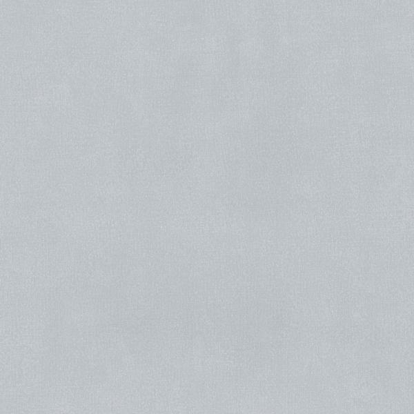 Флизелиновые обои P+S 4ever  Арт. 2331-90