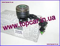 Выжимной подшипник Renault Kango 1.5DCi 05-  Renault ОРИГИНАЛ 306200650R