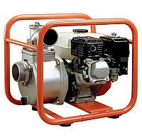 Бензиновая мотопомпа Koshin SEV-80X (56 м3/час)