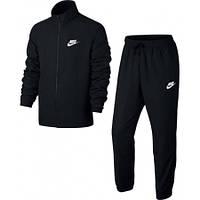 Костюм спортивный мужской Nike M Nsw Trk Suit Wvn Basic 861778-010