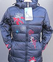 Распродажа женской горнолыжной куртки Avecs! Отличное качество - смешная цена!!!, фото 1