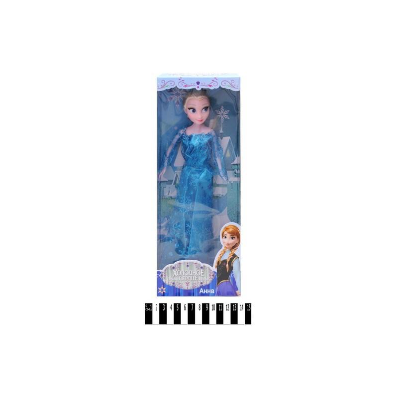 Кукла Фрозен Frozen, 3301