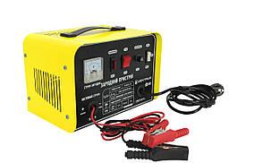 Зарядное устройство Кентавр ЗП-150Н 52287 + БЕСПЛАТНАЯ ДОСТАВКА ПО УКРАИНЕ!!!