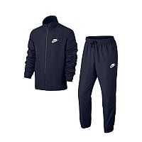 Костюм спортивный мужской Nike M Nsw Trk Suit Wvn Basic 861778-451