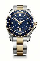 Часы мужские Victorinox SwissArmy V241789