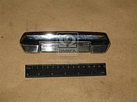 Ручка двери ВАЗ 2101 задняя правая наруж. (производство ДААЗ), AAHZX
