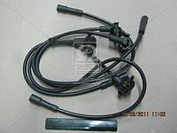 Провод зажигания (EPDM) FORD ESCORT,FIESTA,GALAXY,KA,ORION (производство Janmor) (арт. FU10), ACHZX