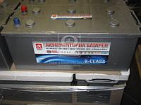 Аккумулятор  190Ah-12v B-CLASsangYong (513х223х217), R,EN1250 (арт. 6СТ-190AЗ (4)), AHHZX