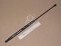 Амортизатор багажника SEAT LEON (производство Monroe) (арт. ML5767), ACHZX