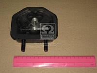 Аккумулятор   95Ah-12v VARTA Silver Dynamic AGM (G14) (353х175х190),R,EN850 595 901 085, AHHZX
