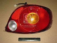 Фонарь задний правый Daewoo MATIZ 01- (производство TEMPEST) (арт. 11-A0270005B3), ACHZX