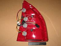 Фонарь ВАЗ 1117 задний правый (производство ДААЗ) (арт. 11170-371601000), AEHZX