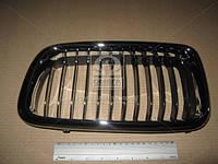 Решетка в капоте левый BMW 7 E38 (Производство TEMPEST) 0140092911, ACHZX