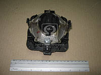 Фара противотуманная левый=правый F. TRANSIT CONNECT (Производство DEPO) 330-2001N-AQ, AEHZX