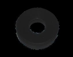 Буферне кільце P370