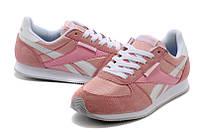 женские кроссовки Reebok (Рибок) Easytone685 (ET685_05)
