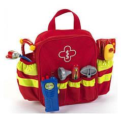 Рюкзак с детским оборудованием Klein  4317