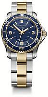 Часы мужские Victorinox SwissArmy V241790