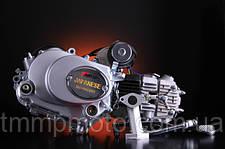 Снижены цены на двигатели в сборе для мопеда актив, дельта, альфа