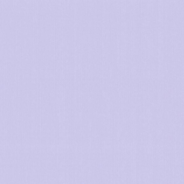Флизелиновые обои P+S Delight Арт. 3882-40