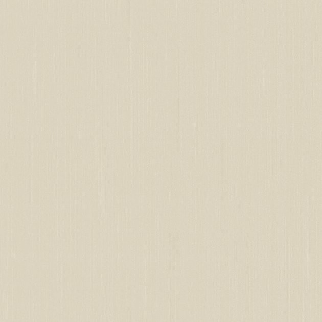 Флизелиновые обои P+S Delight Арт. 3882-60