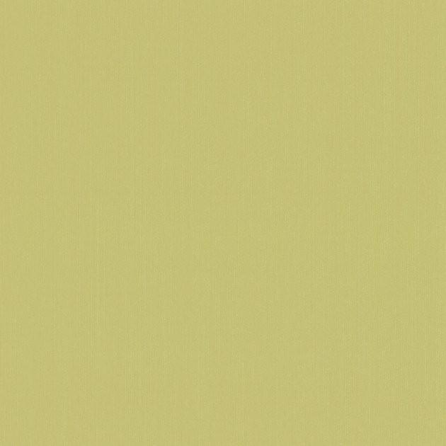 Флизелиновые обои P+S Delight Арт. 3882-70